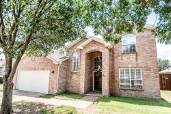 Photo of 1710 Mallard Drive, Corinth, TX 76210 (MLS # 14386203)
