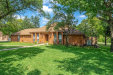 Photo of 937 Meadow Drive, Copper Canyon, TX 75077 (MLS # 14386924)