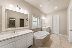 Tiny photo for 3700 Hartline Hills Way, Celina, TX 75009 (MLS # 14387006)