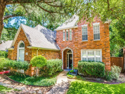 Tiny photo for 2611 Cedarwood, McKinney, TX 75070 (MLS # 14387053)