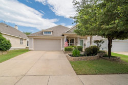 Photo of 5037 Holliday Drive, Fort Worth, TX 76244 (MLS # 14387374)