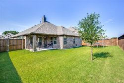 Tiny photo for 3654 Rosewood, Denison, TX 75020 (MLS # 14387453)