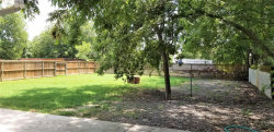 Tiny photo for 3590 N Mcdonald Street, McKinney, TX 75071 (MLS # 14387787)