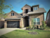 Photo of 3032 Crestwater Ridge, Keller, TX 76248 (MLS # 14387916)