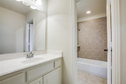 Tiny photo for 3213 Mile High Lane, McKinney, TX 75070 (MLS # 14388517)
