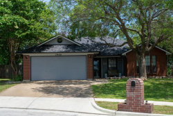 Photo of 7940 Sunrise Drive, Watauga, TX 76148 (MLS # 14388575)