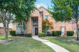 Photo of 8829 Shakespeare Lane, Frisco, TX 75036 (MLS # 14388771)