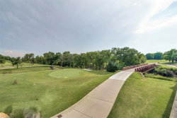 Tiny photo for 5905 Dr Kenneth Cooper Drive, McKinney, TX 75070 (MLS # 14389440)