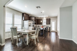 Tiny photo for 10013 Long Branch Drive, McKinney, TX 75071 (MLS # 14390264)