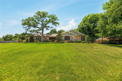 Photo of 7208 Jo Will Street, Colleyville, TX 76034 (MLS # 14390615)