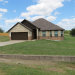 Photo of 608 Laurel Drive, Wills Point, TX 75169 (MLS # 14391089)