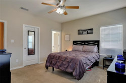 Tiny photo for 4810 Pinnacle Place, Denison, TX 75021 (MLS # 14391517)