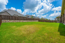 Tiny photo for 2714 Corral Drive, Celina, TX 75009 (MLS # 14391546)