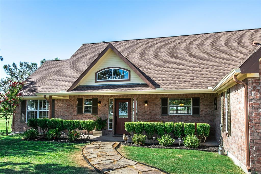 Photo for 5965 County Road 408, McKinney, TX 75071 (MLS # 14391892)