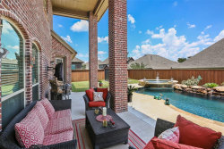 Tiny photo for 7800 Weatherford Trace, McKinney, TX 75071 (MLS # 14392118)