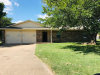 Photo of 531 Lakeside Drive, Duncanville, TX 75116 (MLS # 14392268)