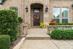 Tiny photo for 4500 Jubilee Drive, McKinney, TX 75070 (MLS # 14392460)