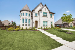 Photo of 6912 Mozart, Colleyville, TX 76034 (MLS # 14392518)