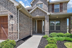 Tiny photo for 3107 Turkey Creek Trail, Celina, TX 75078 (MLS # 14392547)