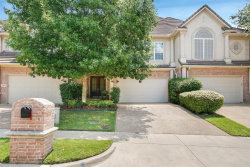 Photo of 4440 Saint Andrews Boulevard, Irving, TX 75038 (MLS # 14392712)