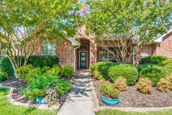 Photo of 2507 KENILWORTH Drive, Corinth, TX 76208 (MLS # 14392718)