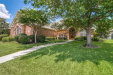 Photo of 5905 Crestberry Lane, Sachse, TX 75048 (MLS # 14393159)