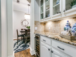 Tiny photo for 1809 Savannah Drive, McKinney, TX 75072 (MLS # 14393225)