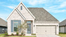 Photo of 2442 Robin Way, Northlake, TX 76247 (MLS # 14393294)