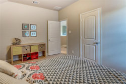 Tiny photo for 8708 Tatenhill Place, McKinney, TX 75070 (MLS # 14393634)
