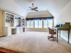 Tiny photo for 1512 Montclair Circle, McKinney, TX 75071 (MLS # 14393816)