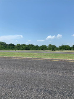 Tiny photo for Tract 2 US HWY 82, Bells, TX 75414 (MLS # 14396107)