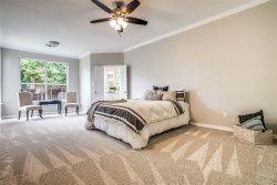 Tiny photo for 2005 Cross Point Road, McKinney, TX 75072 (MLS # 14396345)