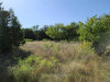 Photo of 8045 County Road 550, Lot 15, Brownwood, TX 76801 (MLS # 14396411)