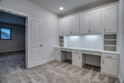Tiny photo for 717 Marioneth Drive, McKinney, TX 75071 (MLS # 14396842)