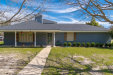 Photo of 1504 Shields Avenue, Cedar Hill, TX 75104 (MLS # 14396987)