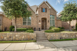 Photo of 504 King Galloway Drive, Lewisville, TX 75056 (MLS # 14397098)