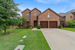 Photo of 107 Rolling Fork Bend, Irving, TX 75039 (MLS # 14397210)