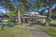 Photo of 1029 Tower Drive, Cedar Hill, TX 75104 (MLS # 14397249)