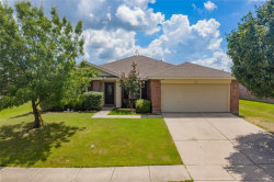 Photo of 114 Comanche Trail, Krum, TX 76249 (MLS # 14397324)