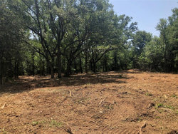 Tiny photo for Lot 6 Frank Wood Road, Lot 8, Sherman, TX 76273 (MLS # 14397577)