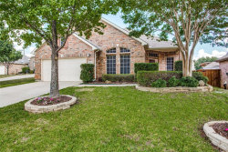 Photo of 1704 Osprey Court, Corinth, TX 76210 (MLS # 14397597)