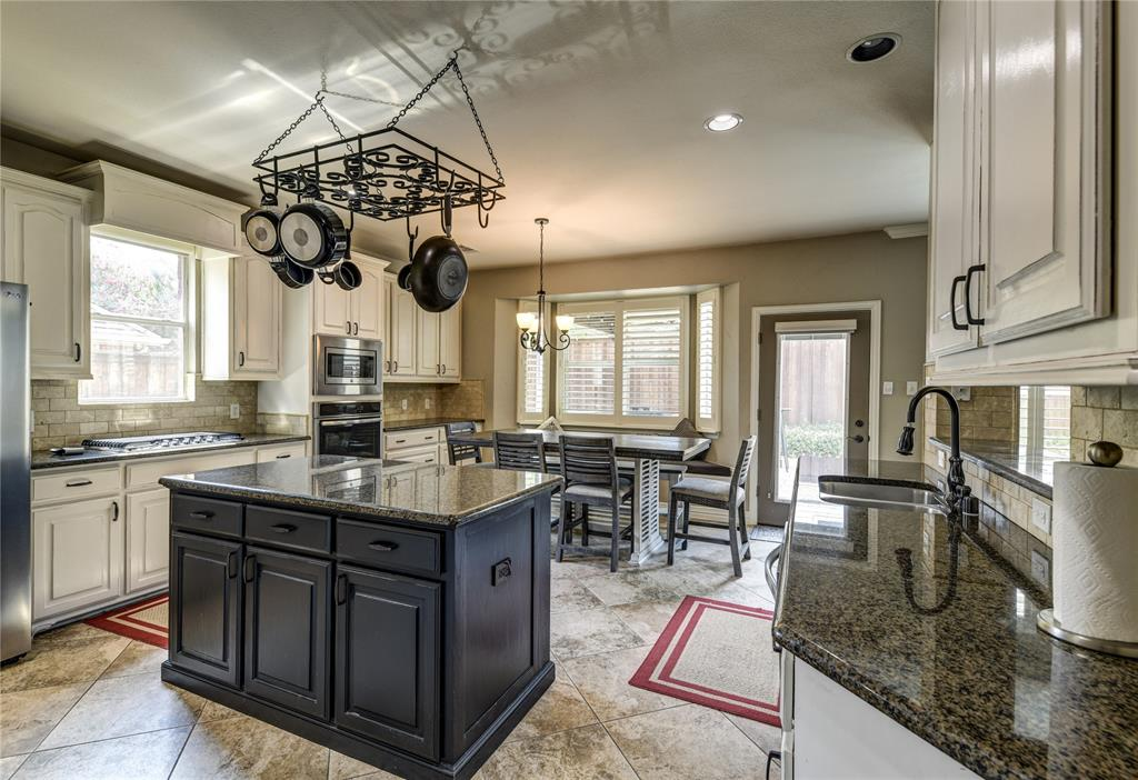 Photo for 5313 Sandstone Lane, McKinney, TX 75072 (MLS # 14397678)