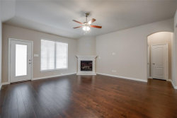 Tiny photo for 2805 Hackberry Creek Trail, Celina, TX 75078 (MLS # 14398037)