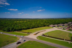 Tiny photo for 104 North Creek Drive, Lot 1, Sherman, TX 75092 (MLS # 14398291)