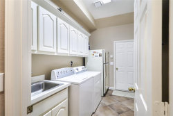 Tiny photo for 1130 Wedge Hill Road, McKinney, TX 75072 (MLS # 14398318)