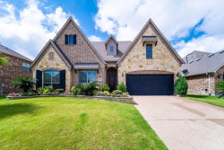 Photo of 1908 Hickory Hill Drive, Mansfield, TX 76063 (MLS # 14398435)