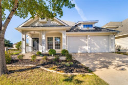 Tiny photo for 9736 Meadow Rue Drive, McKinney, TX 75072 (MLS # 14398963)