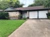 Photo of 338 W Shaw Street, Duncanville, TX 75137 (MLS # 14399157)