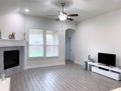 Tiny photo for 1238 Ash Street, Celina, TX 75009 (MLS # 14399227)