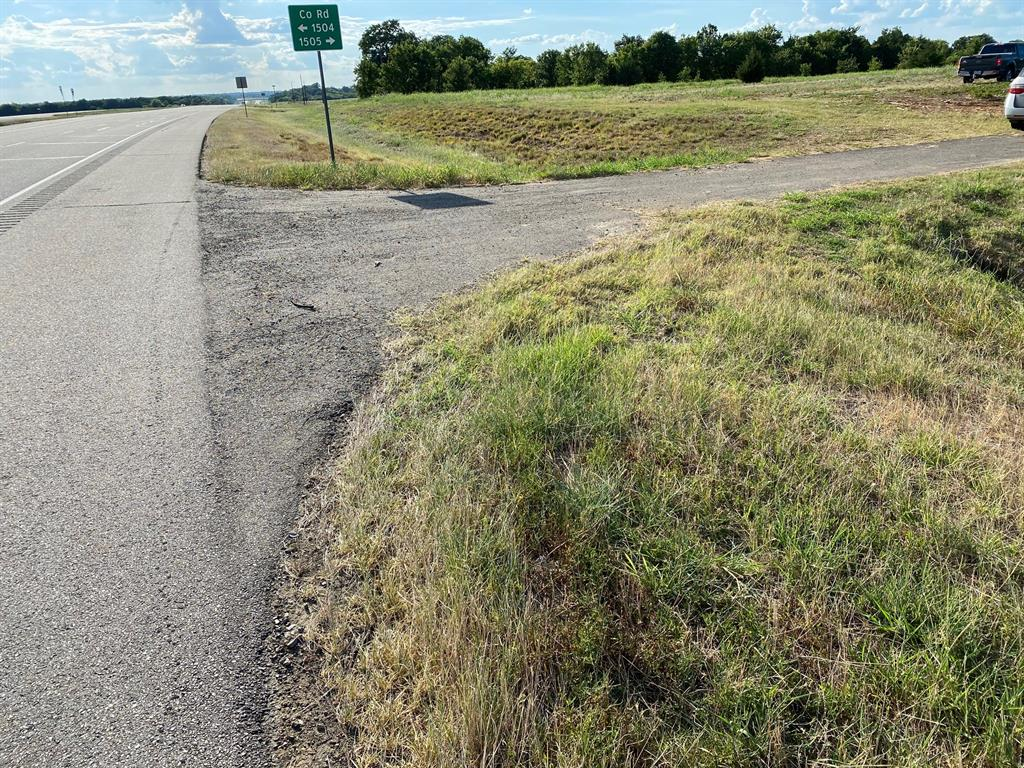 Photo for 4459 W HWY 82, Ector, TX 75439 (MLS # 14399241)
